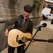 ajkane_090821_chicago-street-musicians_118