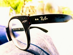 f8751d56553f Visit Ray Ban Solbriller. by Twig is the Future