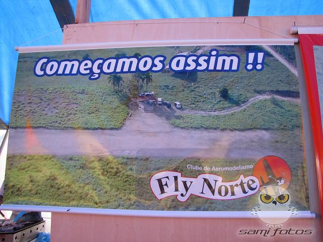 Cobertura do 4° Fly Norte-11 e 12 de Junho de 2011 - Página 2 5829817338_cae28d3fd4_z