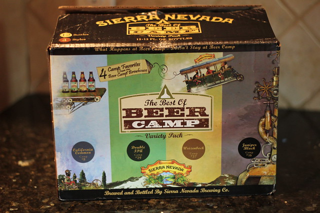 5839328193 ab9b0dfb2e z Spotlight   Sierra Nevada Beer Camp