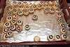 Penetration, The Cluny ,Newcastle , 8th March 2014 (david.wala) Tags: vertical horizontal cupcakes paulharvey cupcake punkrock penetration liveshow portraitformat stevewallace landscapeformat paulinemurray clunynewcastle robertblamire penetrationband kevrylkevriano paulinemurraybirthdayshow paulinemurraybirthdaycupcake