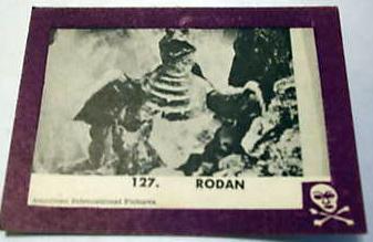 purple 127 rodan.jpg