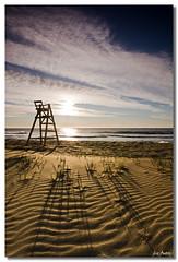 Sombras al amanecer (Jos Andrs Torregrosa) Tags: naturaleza amanecer cartagena sombras calblanque sigma1020 canon40d parquenaturaldecalblanque