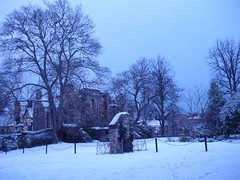 cathedral_snow_075