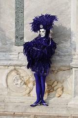 Carnevale Venezia 2009 30