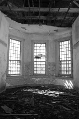 017 (pez_king) Tags: abandoned statehospital canon30d tamron1750