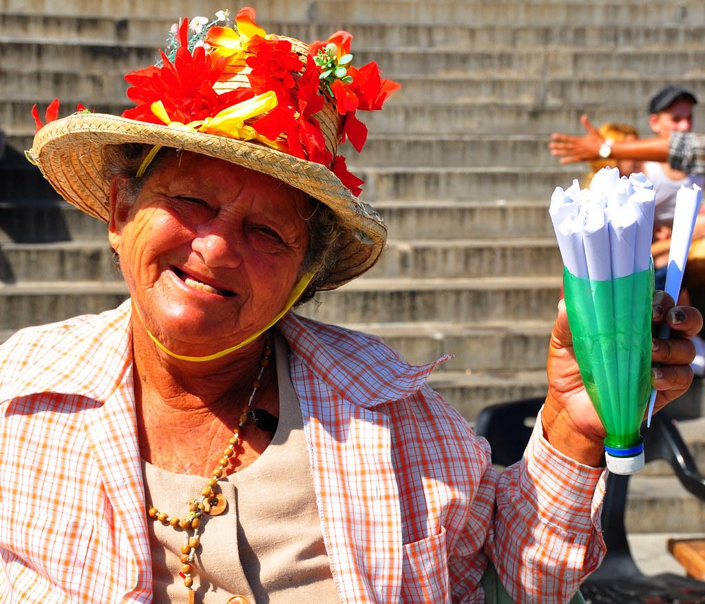 Cuba: fotos del acontecer diario - Página 6 3319494097_c6bf67d8ff_b