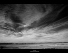 Skyscape (Kevin Aker Photography) Tags: favorite photography photo moving interestingness amazing interesting image photos favorites images explore strong frontpage thebest flickrfavorites mostviews favoritephotos bestphotos favoritephotography coolimages photographyfavorites flickrsbest coolimage awesomecapture amazingphotos thebestonflickr amazingphotography coolphotography awesomeimages awesomeimage profesionalphotography strongphotography kevinaker kevinakerrapidcitysouthdakotaskyscapecloudsbwblackandwhiteprairie worldwideskyscapes kevinakerphotography everyonesfavorites coolcaptures showmethebestphotos exploremyphotography simplyawesomephotography bestphotographyonflickr photoswiththemostviews strongphoto