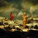Bodhisattva child