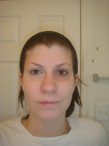 pre-makeup 02