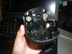 Lenovo藍芽滑鼠Lenovo藍芽滑鼠