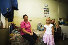 UNHCR highlights refugee women on International Women's day (UNHCR) Tags: poverty family girls woman children women refugees serbia unhcr empowerment internationalwomensday womensday idps idp kraljevo womansday 8thmarch genderequality southeasterneurope internallydisplacedpeople internallydisplaced collectivecentre unrefugeeagency internationalwomensday2009 womenbuildingbetterlives
