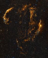 Veil Nebula DSS2 WikiSky (keeperlink) Tags: space nebula astrophotography astronomy veilnebula Astrometrydotnet:status=solved Astrometrydotnet:version=10708 wikisky Astrometrydotnet:id=alpha20090398276697