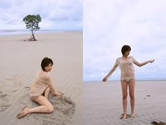 三津谷葉子 画像18