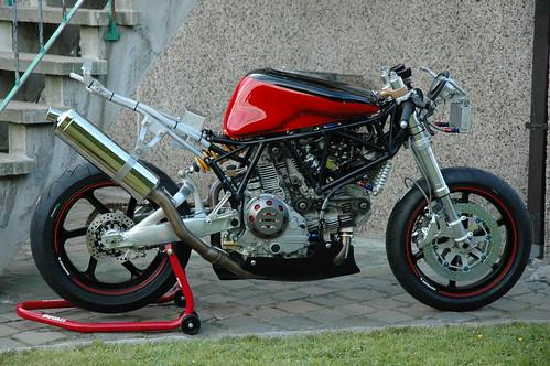 Ducati Deux soupapes 3330653423_3c4ce9f9fe