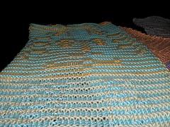 pandora-scarf