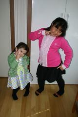 IMG_3506 (dennisnkorea) Tags: two cuties my
