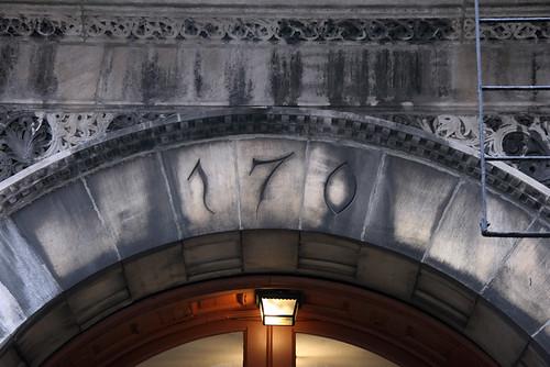 Doorway 02