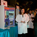Biotech Career Institute Student Yolanda Rivera