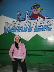 Por Los Subtes y Montando Patines (nisti2) Tags: argentina metro buenos aires subte