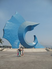 Manzanillo Swordfish