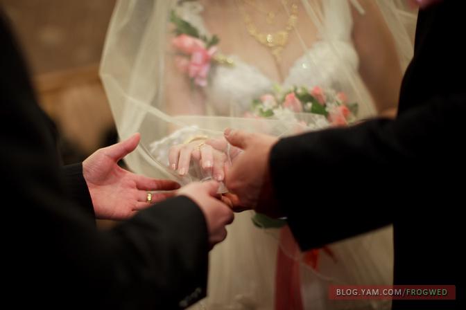 大青蛙婚攝-090314_0032