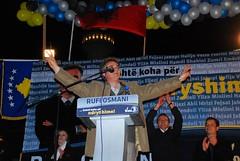 DSC_7798 (RufiOsmani) Tags: macedonia change albanian elections 2009 kombi osmani gostivar rufi shqip flamuri maqedoni gjuha rufiosmani zgjedhje ndryshime politike