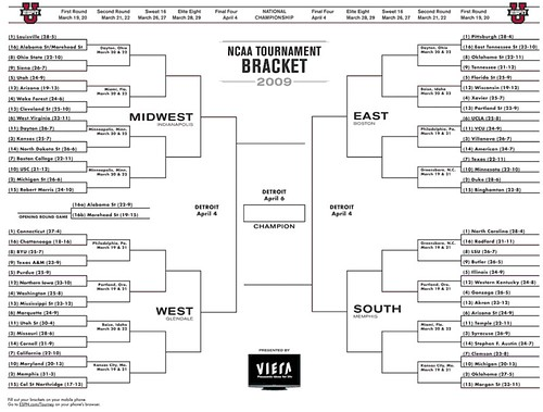 Bracket - click for larger