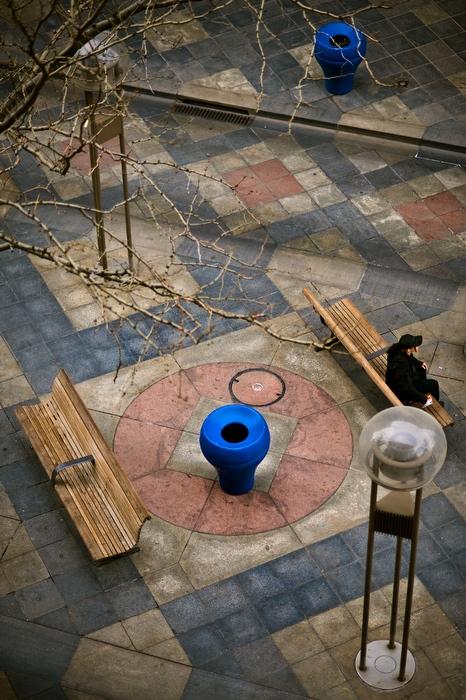 Smoking_Blue.JPG