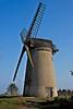 Bidston Windmill (stevie_d54) Tags: windmill birkenhead wirral merseyside bidston bidstonwindmill