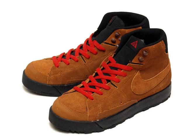 Nike / Air Blazer ACG Mid