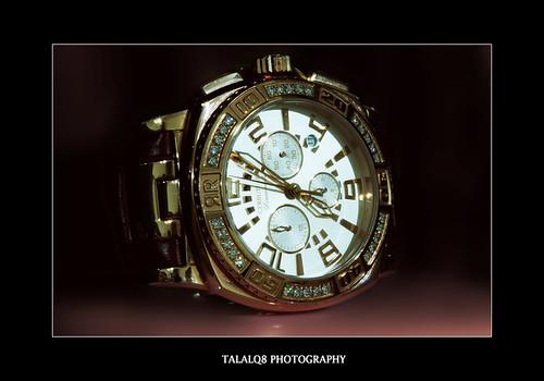 8475707377 ... 1881 Watches For Men Cerruti Men's CT60271X1IK012 ...
