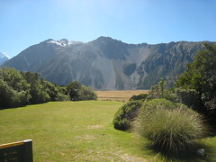 Mount Cook National Park (CAWare) Tags: newzealand mountcook