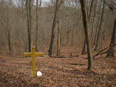 11 - chicopee plane crash memorial