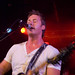 Tim - Live @ The Wedgewood Rooms
