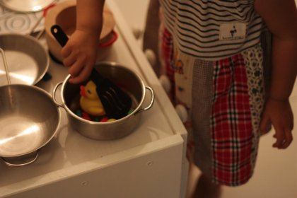 aina cooking 004