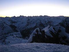 20090320_087 (Oier.B) Tags: noche amanecer febrero pirineos gaua aspe pirineoak amaneceres otsaila goizaldea ascensionnocturna aspedenoche