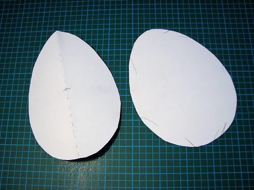 egg2284-50%
