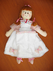 little_Ingrid_01 (pudim_de_pano) Tags: pano artesanato molde portafraldas