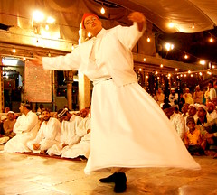 Sufi whirling at Ajmer Sharif (Salman Chishty) Tags: india history beautiful festival turkey sharif peace muslim islam group istanbul foundation universal annual sema sufi sufism 2009 blessed rajasthan ajmer rumi whirling konya khawaja dargah qawwali mehfil warsi chishty mevelanafestivalajmerchishtyfoundationsufismindiaturkeyistanbuldargahsharifrajasthanqawwaliwarsigroupbeautifulsemahistoryannual2009blesseduniversalpeaceislammuslimkhawajawhirlingrumikonyamevelana