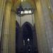 Kathedrale von Girona_11