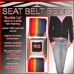 Final_Artwork_Seat_Belt_Belts