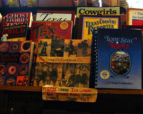 gruene books