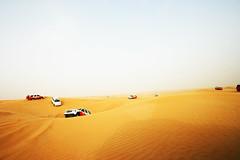 4x4 (edwardkb) Tags: sand dubai desert dunes uae suv