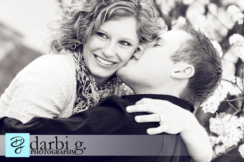 Katie-Brandon-wedding engagement photography-AKP_9986-Edit