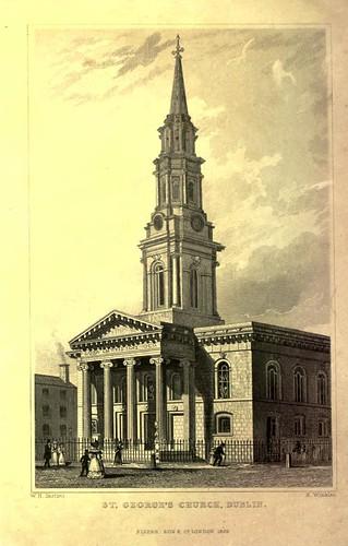 005-1- Iglesia de St George's Dublin