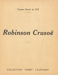 robinson coc 2