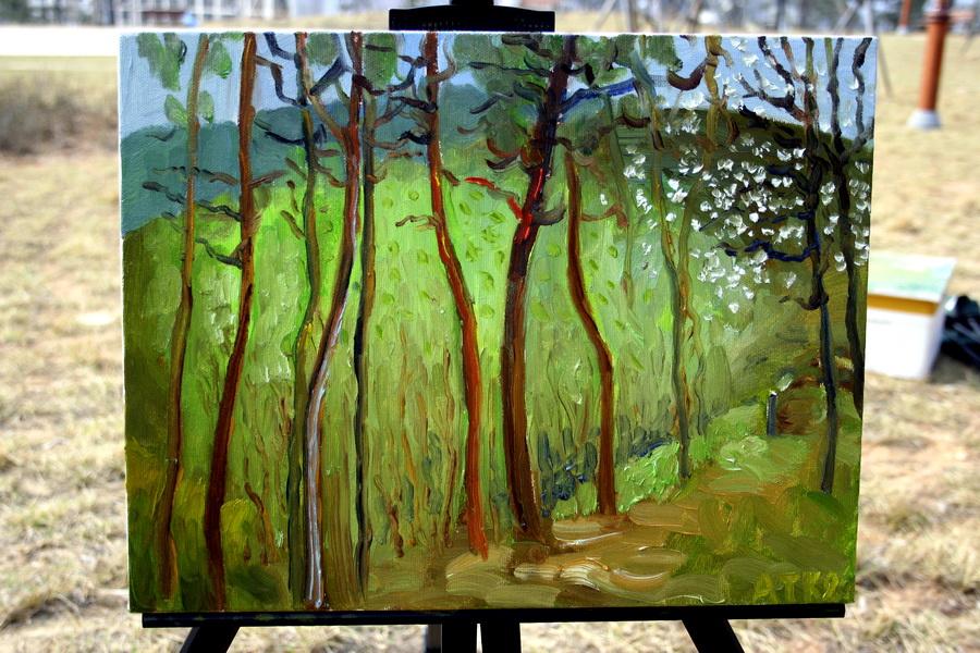 Painting(Apr.12,09)2