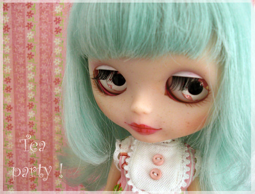 Pink addict 3446813691_ece2f1ed12