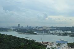DSC_9741 (Slow's Image) Tags: nikon singapore d300 2470
